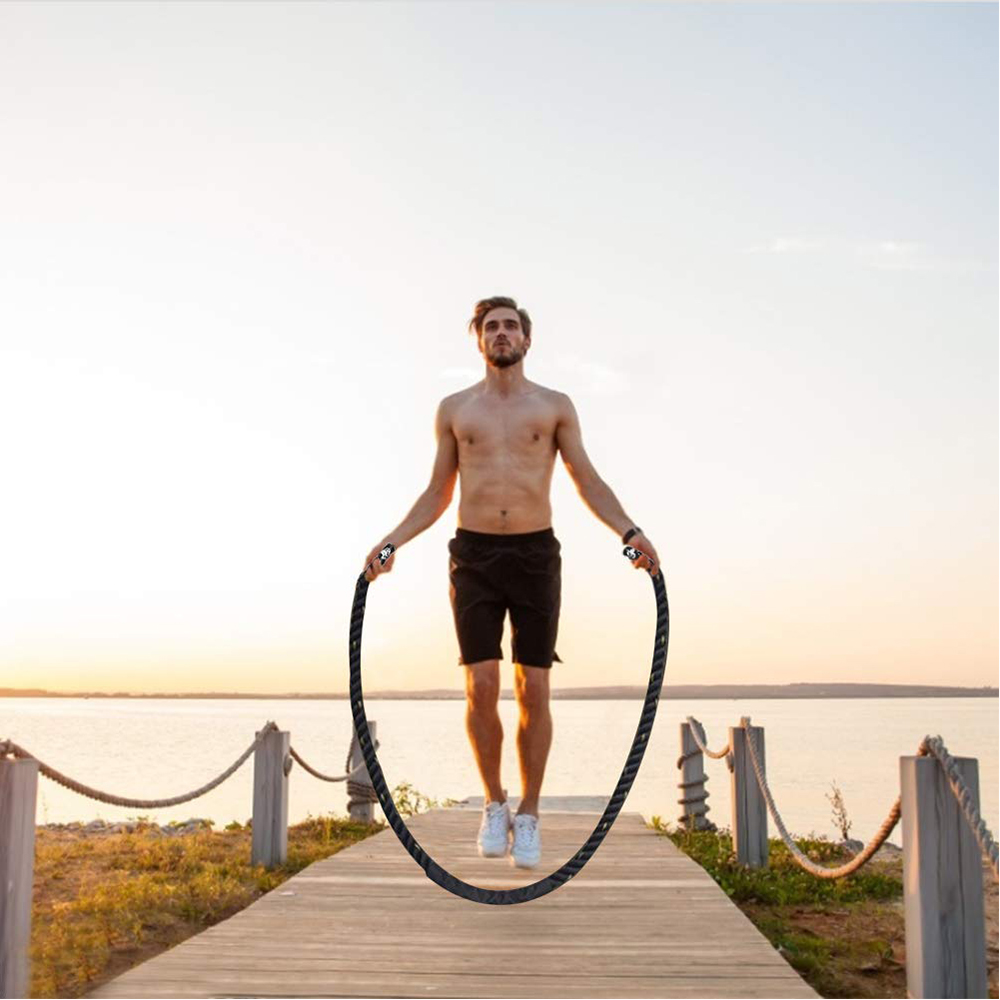 weighted jump rope (12)