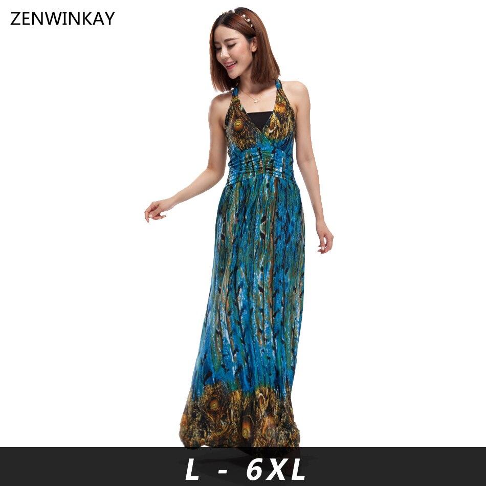 Party Kleider Online Shop   Kleid & Kleidung