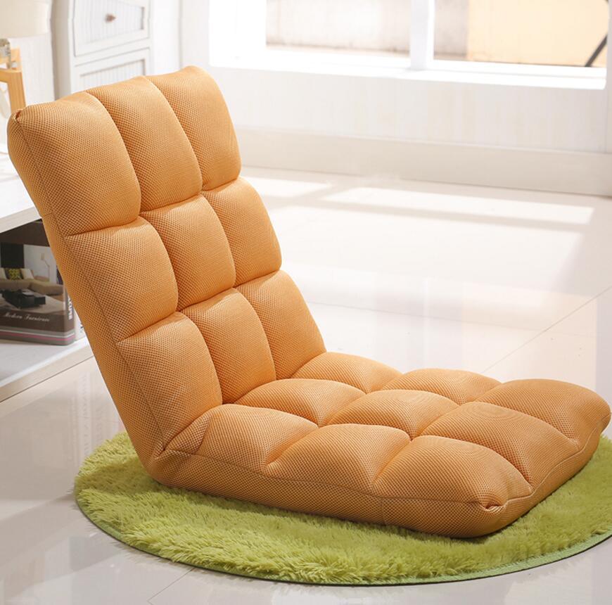 Multifunctional Lounger Recliner Living Room Bedroom