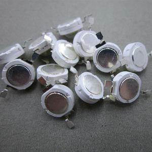 Image 4 - 100 adet 1 W 3 W LED Yüksek Güç LED Soğuk Beyaz Doğal Beyaz Sıcak Beyaz RGB Kırmızı Yeşil Mavi sarı Işık Kaynağı