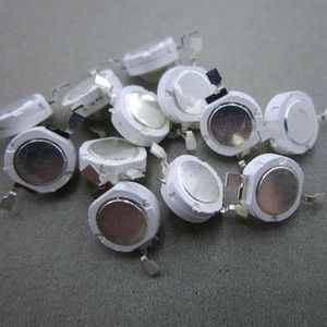 Image 4 - مصابيح LED عالية الطاقة 100 قطعة 1 واط 3 واط أبيض بارد أبيض طبيعي دافئ أبيض RGB أحمر أخضر أزرق أصفر مصدر ضوء