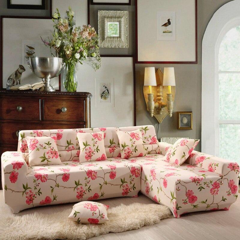 Sofa tight wrap all inclusive slip resistant sofa cover elastic towel 1 2 3 4 seater