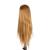 """$ Number """"Pantalla de peluquería Hair Styling Formación Práctica Cabeza Modelo de La Cabeza Cabeza de Maniquí Femenino con soporte con pinza Profesional Kit"""