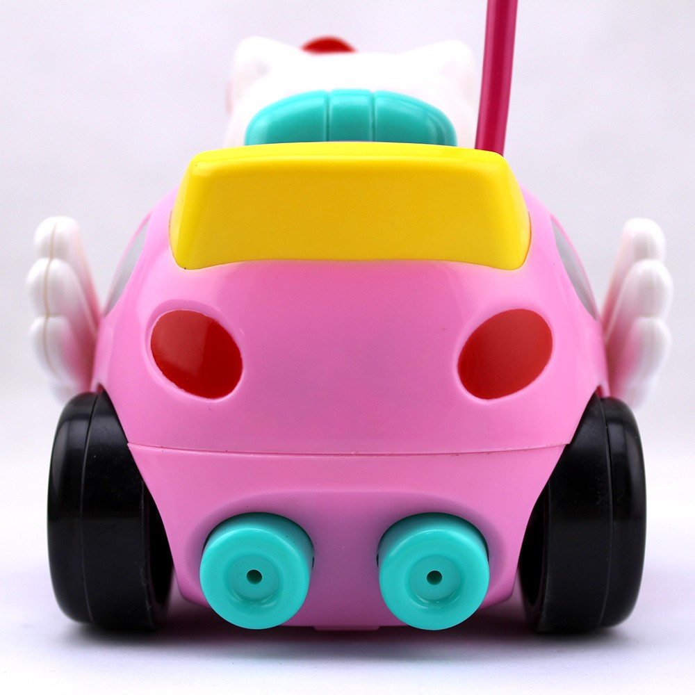 Brand-New-RC-Car-Free-Shipping-Children-s-Cartoon-Kitty-Remote-Control-Car-Eelectric-Toy-with (1)