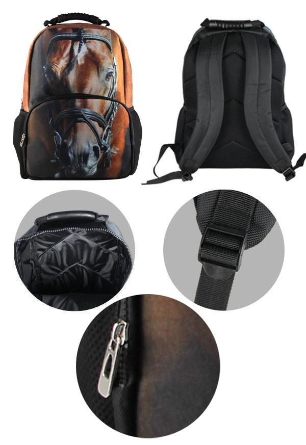 kids backpack (1)