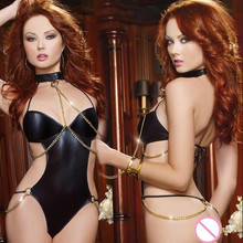 Sex Porn Babydoll Sexy Lingerie Women Hot Set Erotic Teddy Lingerie Sexy Costumes Underwear Bodysuit Bodystocking Sex Products