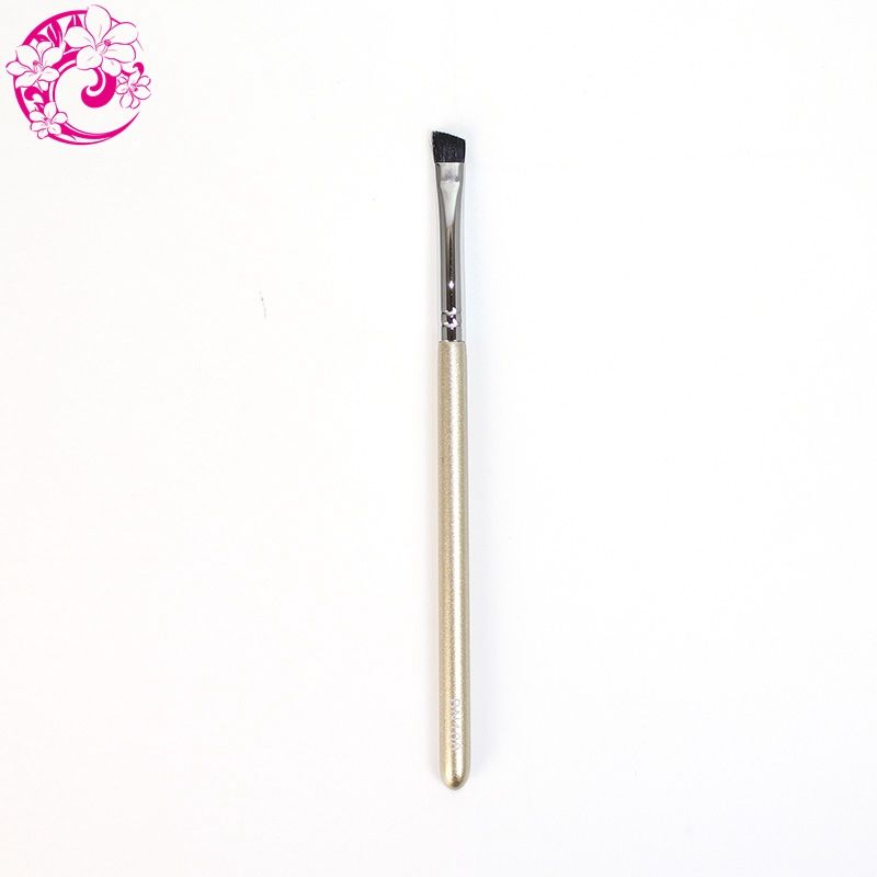 ENERGY Brand Mink Hair Eyebrow Brush Makeup Brushes Make Up Brush Brochas Maquillaje Pinceaux Maquillage Pincel Maquiagem BN108 energy brand blush powder brush makeup brushes make up brush brochas maquillaje pinceaux maquillage pincel maquiagem s115sp
