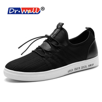 Dr Wall Ultra Boost Jordan Lightweight Breathable Simple Common Projects Sport Shoes Gym Shoes Zapatillas Deportivas