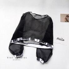 Fashion Style Sport Soft Bikini Swimsuit High Waist For Women Swimwear
