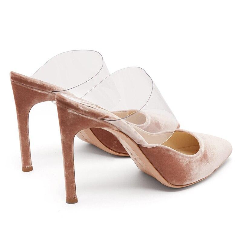Big-Size-Evening-Dress-Heels-Party-Pumps(2)