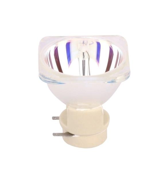 Sheng Faisceau Mobile 5r 200 W Faisceau Lampe Ampoule Avec Ballast