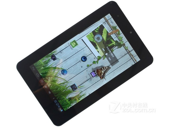 Rk5005s touch screen mp5 4g mp4 e-book reading free shipping