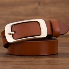 High Quality Belts for Women