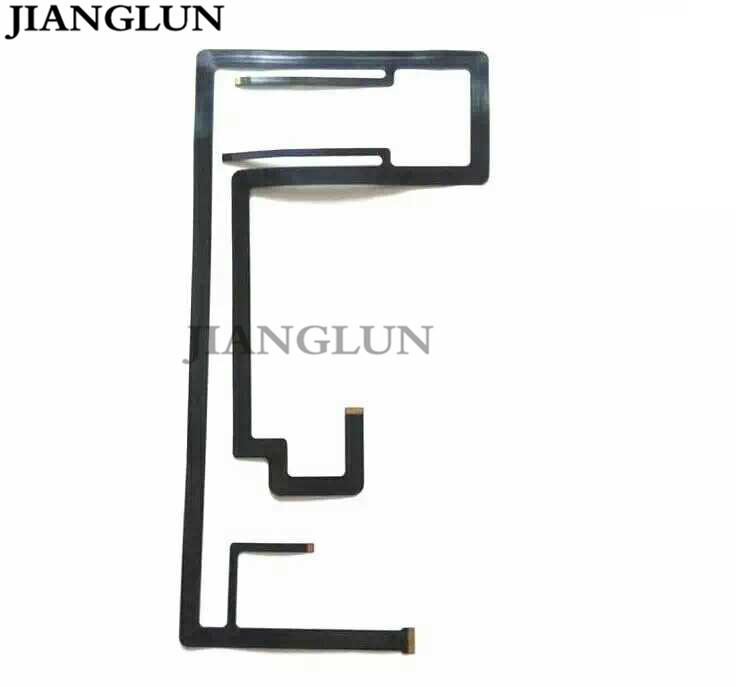 JIANGLUN Flexible Gimbal Flat Ribbon Flex Cable For DJI 1 Pro Zenmuse X5 jianglun flexible gimbal flat ribbon flex cable for dji 1 zenmuse x3