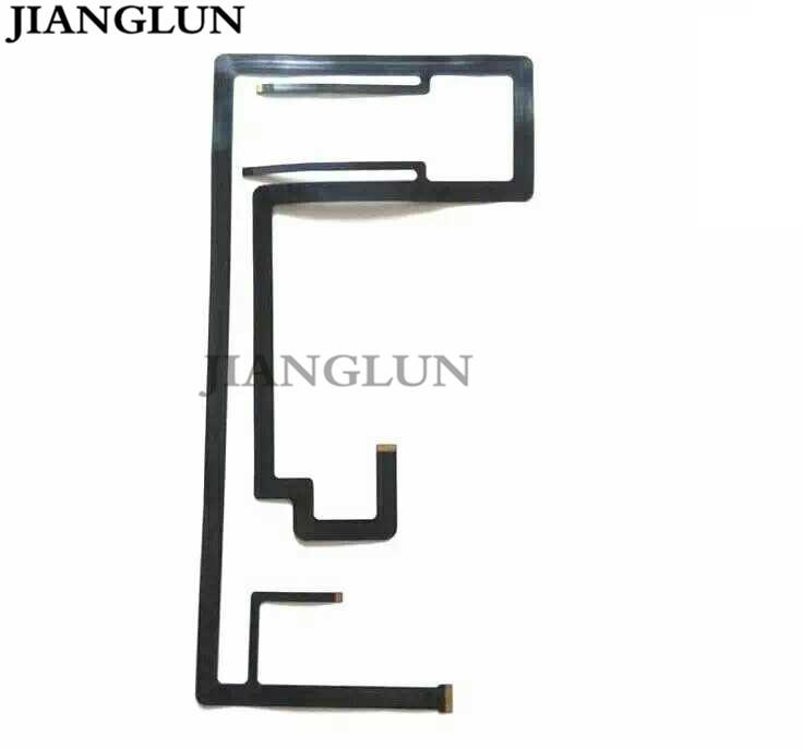 JIANGLUN Flexible Gimbal Flat Ribbon Flex Cable For DJI 1