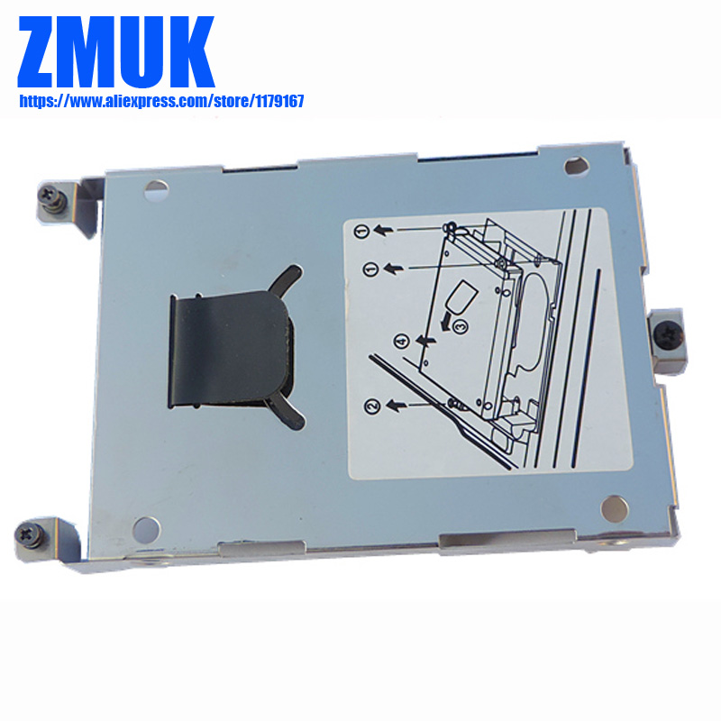 Notebook CPU Cooling Fan for HP 8560W 8560P 8460W 8460P Series