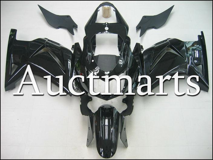 For kawasaki  EX250 250R 2008 2009 2010 2011 2012 high quality ABS Plastic motorcycle Fairing Kit Bodywork EX250 250R 08 12  7