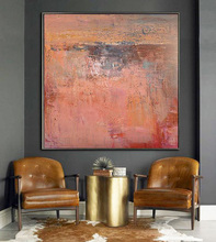 ФОТО hand painted modern large abstract art home decor hang picture handmade oil painting on canvas contemporary wall artwork paints