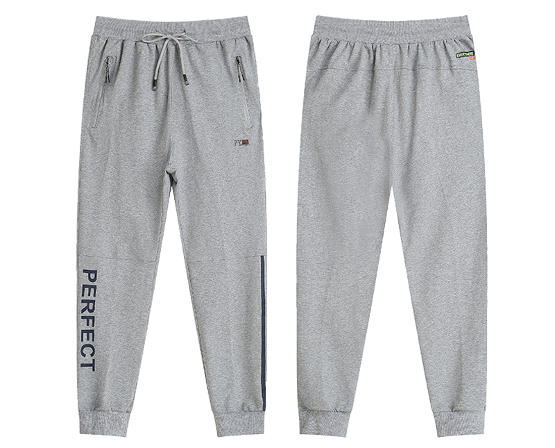 Gym Sweatpants (14)