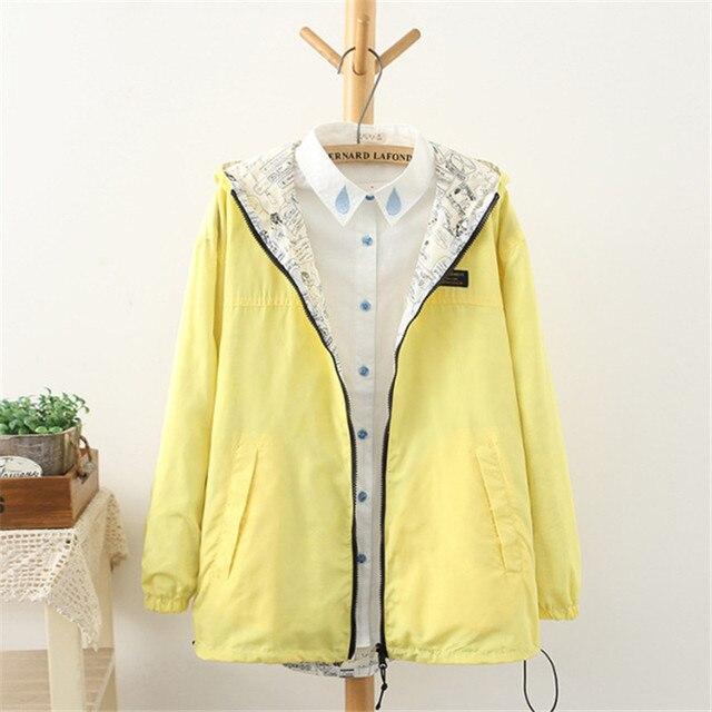 65724 Yellow