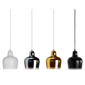 จี้โมเดิร์นไฟห้องครัวสร้างสรรค์โคมไฟห้องครัว Hanglamp โคมไฟตกแต่งบ้านโคมไฟสำหรับห้องรับประทา...