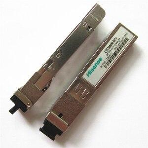 Image 4 - Module SFP Hisense LTE3680M BC + Module émetteur récepteur gpon olt class B + SFP connecteur SC Compatible avec les cartes GPON Huwei et ZTE