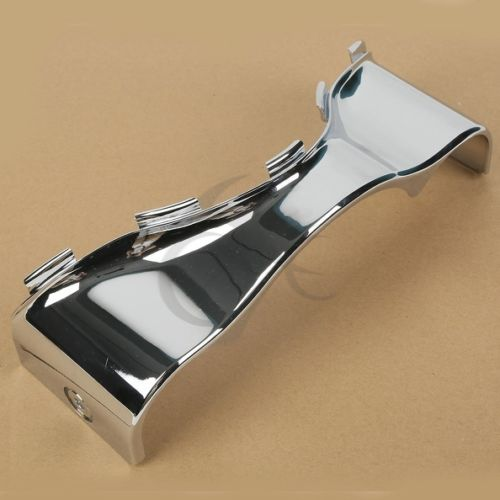 Batwing Lower Trim Skirt Fairing For Harley Davidson Touring FLHX FHLT FLH 14-18 зажигалка zippo since 1932 brushed chrome латунь с никеле хром покрыт серебр матов 36х56х12 мм