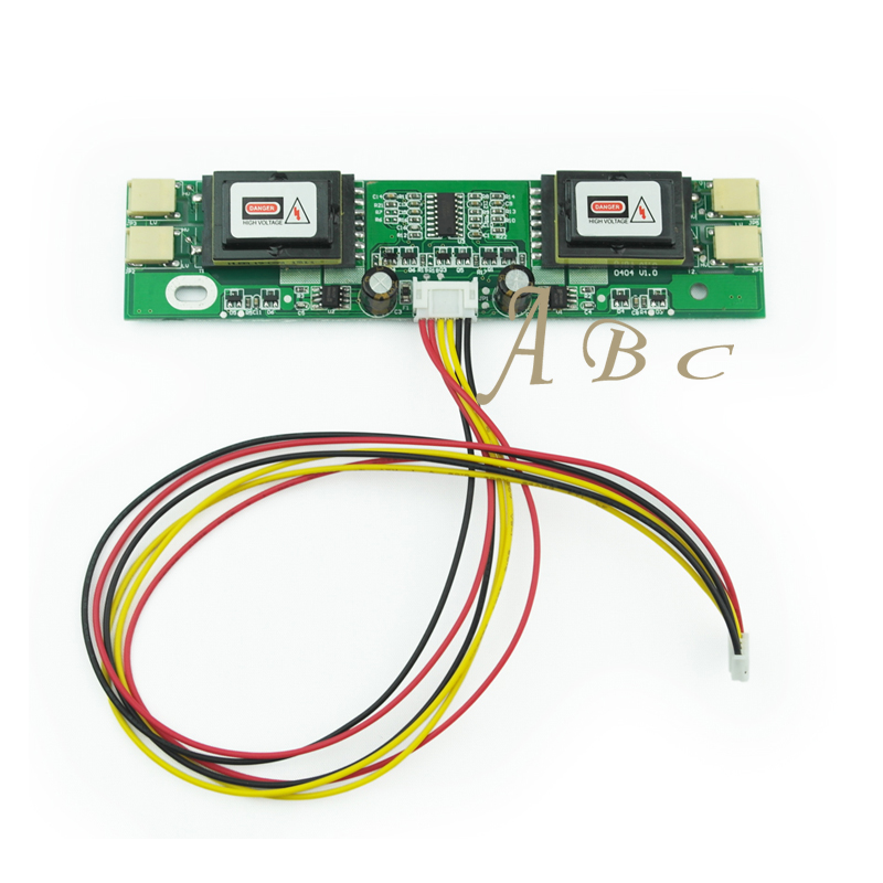 Online Buy Wholesale Lcd Inverter Board From China Lcd