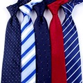 Lazos de los hombres corbata formal vestidos sexy Moda hombre de negocios lazo de la boda Accesorios Vestido de Camisa Masculina regalo teclado de alta calidad