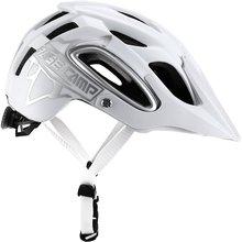 мужчин крышка шлем дорога