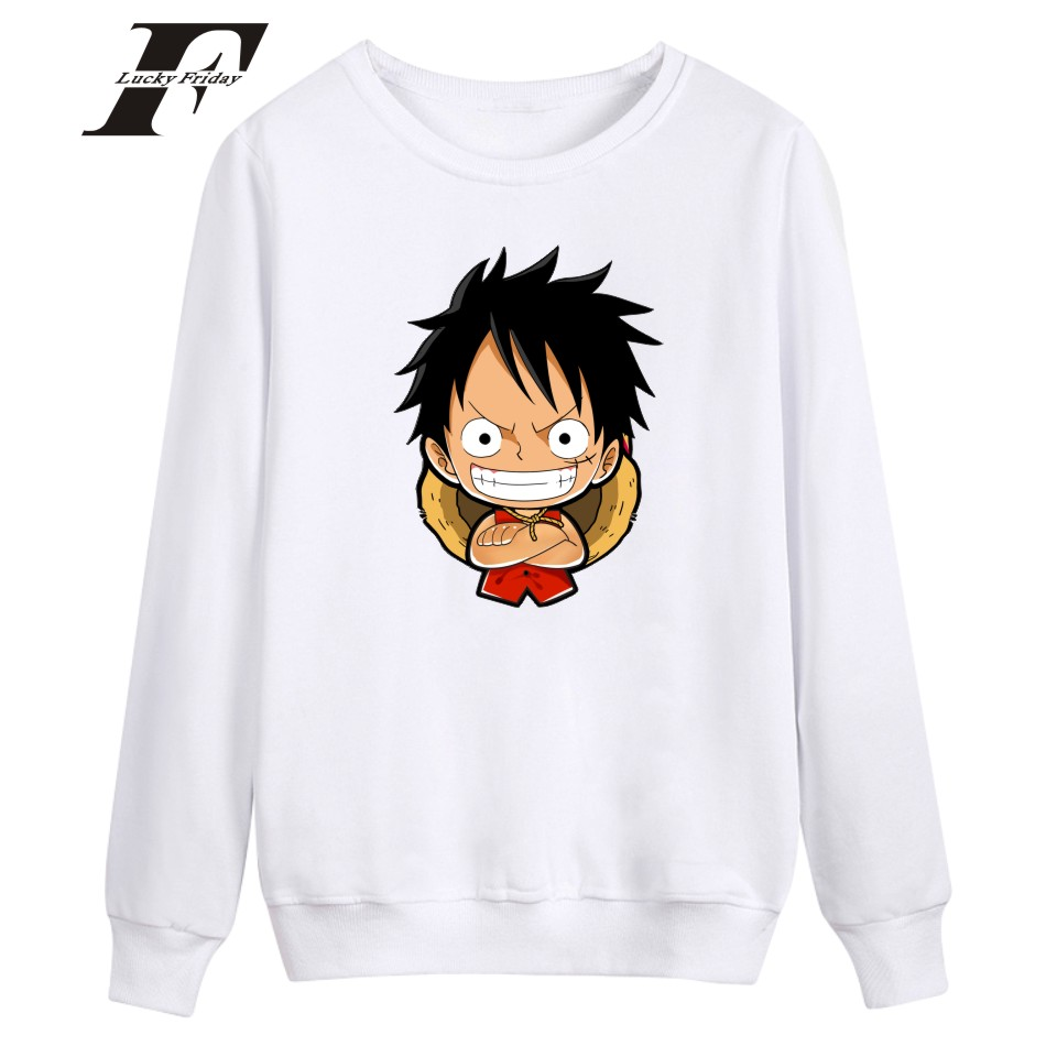 2017 fashion one piece hoodies sweatshirt survetement femme cotton pullovers mens hoodies monkey. Black Bedroom Furniture Sets. Home Design Ideas