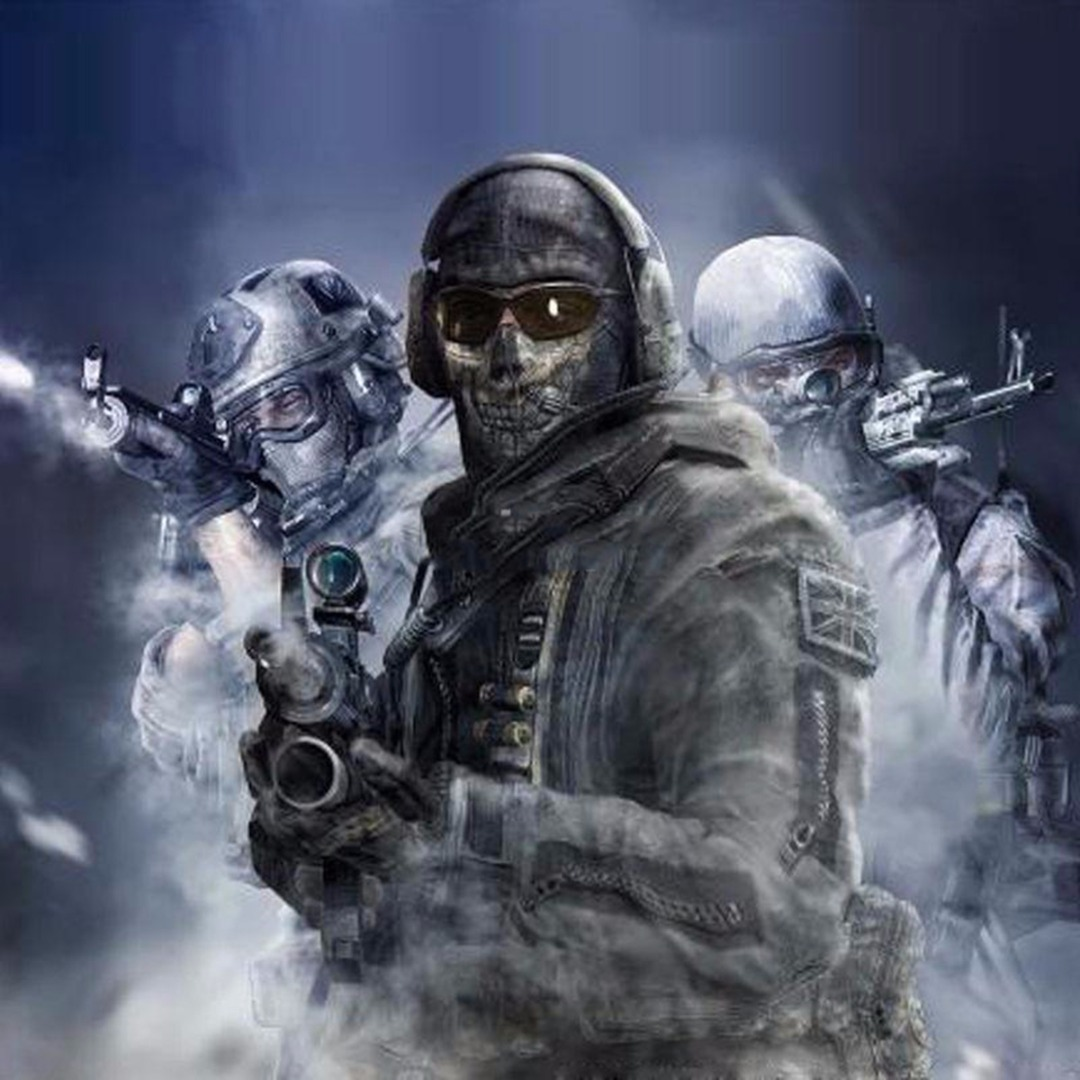 Mayitr Cotton Mask Balaclava Skeleton Men Ghost Skull Full Face Mask Hood Sport Biker for Outdoor Hunting Activities War Game