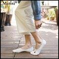 12 pares frete grátis exquisite crachá três padrões meias tornozelo das mulheres da menina bonito barco meias invisíveis