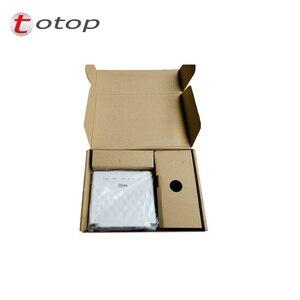 Image 5 - Zte f601 ZXA10 F601 GPON ONU avec 1GE Port même fonction que F643 F401 F660 F612W, zte f601 prix le plus bas meilleure vente