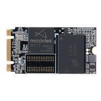 kingspec 42*22mm slim NGFF M.2 SATA ssd 1TB Solid State Drive for Thinkpad E531 E431 X240 S3 S5 T440S T440 T440P