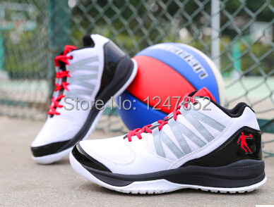 2015 new arrival china jordans basketball shoes wear non