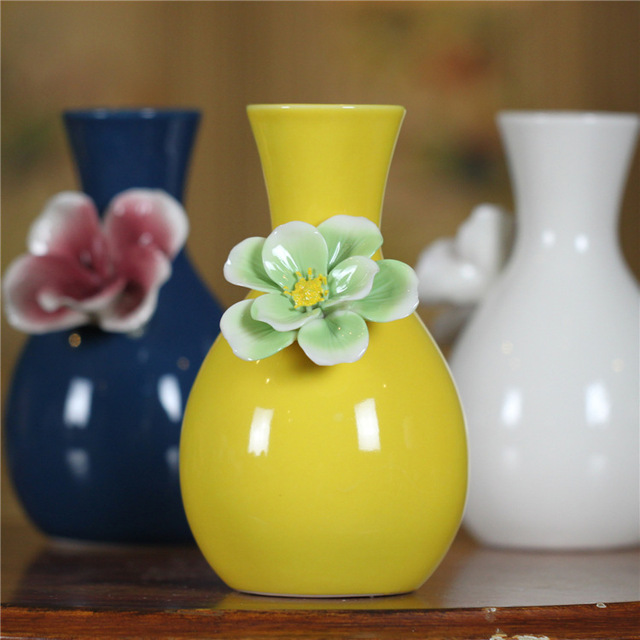 Home decoration accessories chinese porcelain vase modern carved home decoration accessories chinese porcelain vase modern carved ceramic vase for wedding decoration flower arranging container junglespirit Image collections