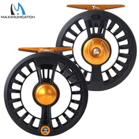 https://i0.wp.com/ae01.alicdn.com/kf/HTB1hOKKXyHrK1Rjy0Flq6AsaFXa1/Maximumcatch-TAIL-Fly-Fishing-Reel-SUPER-LIGHT-น-ำหน-ก-131G-139g-CNC-Machined-เทฟลอนแผ-น.jpg