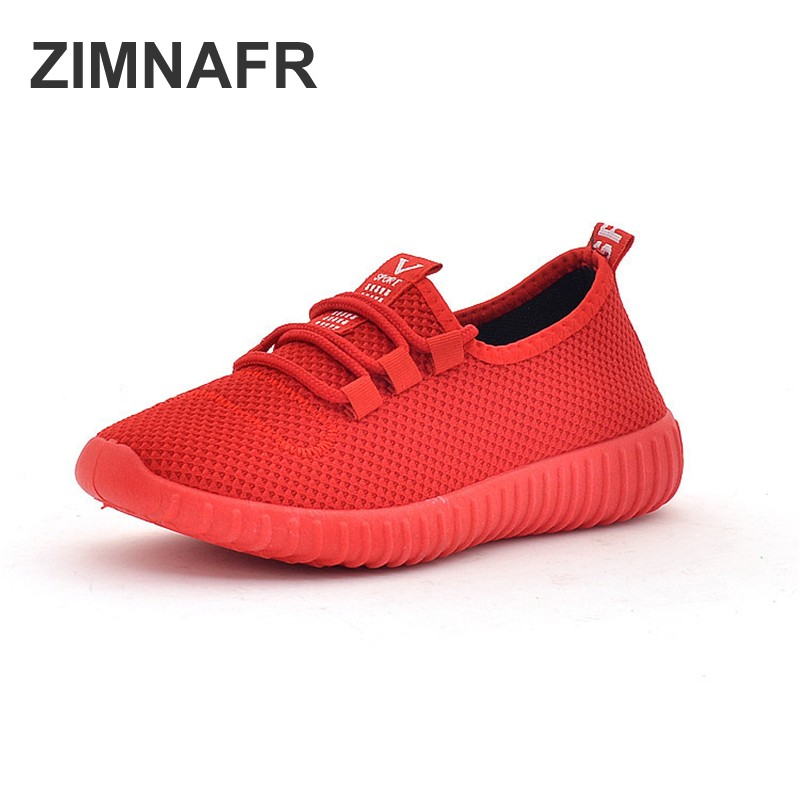 zimnafr 2018 New Womens Shoes Lace Coconut Shoes Comfort Soft bottom Driving shoes Casual fashion sneakers women shoes