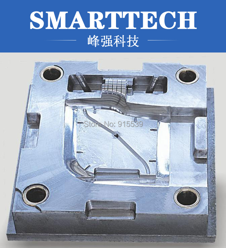 Professional in manufacture plastics injection tooling/OEM plastics manufacturer