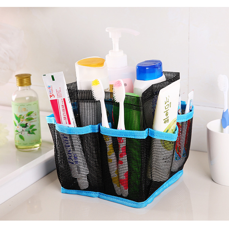 Buy mesh shower caddy and get free shipping on AliExpress.com