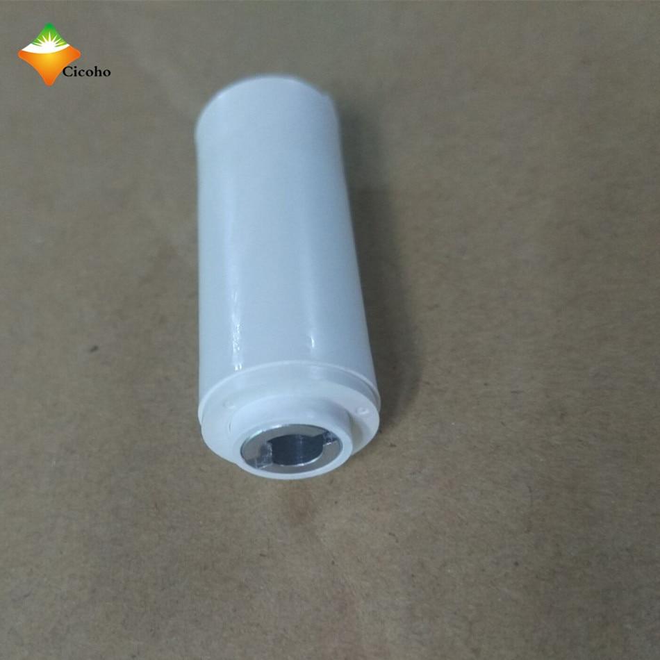 A03X565611 Bizhub 950 c8000 Torque limiter printer part Genuine and 100% new A03X565600