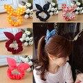 2016 Grampo de Cabelo Meninas Acessórios Para o Cabelo Acessórios de Cabelo Para As Mulheres Meninas Do Casamento Headwear Headband do Meninas Chapelaria Acessórios