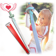 vintage home decor Japanese style sword anime cosplay sword