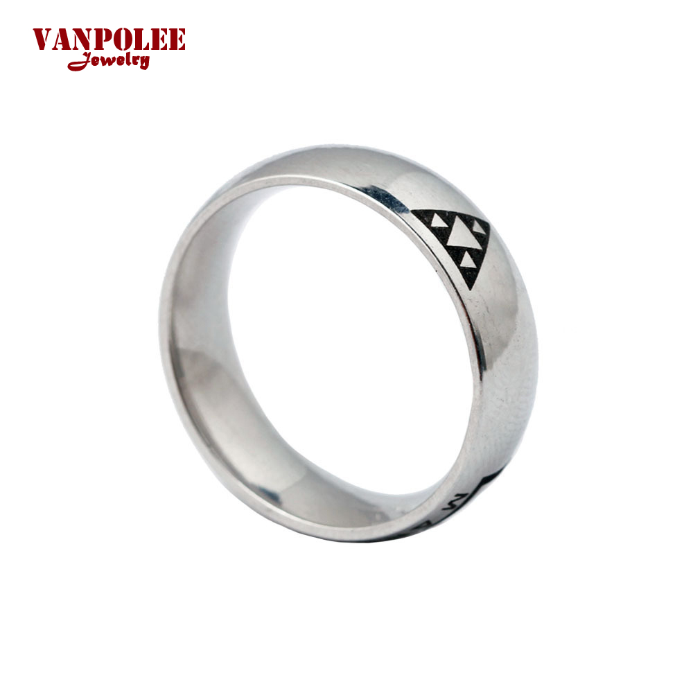 camoeverafter military wedding rings Hunting Wedding Bands