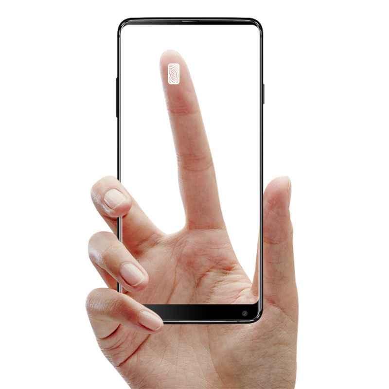 7bd6fbfe3d4 ... Vkworld S8 5.99 Inch FHD Full Screen 4G Smartphone 5500mAh Face ID 4GB  Ram 64GB Rom ...