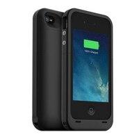 Newdery rcn 2000 мАч внешний Power Bank пакет мобильный Зарядное устройство резервного копирования Батарея защиты чехол для iPhone4 4S с USB кабель