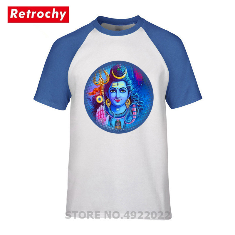 2019 Fashion Womens//Mens Deadpool Funny 3D Print Casual T-Shirt D20