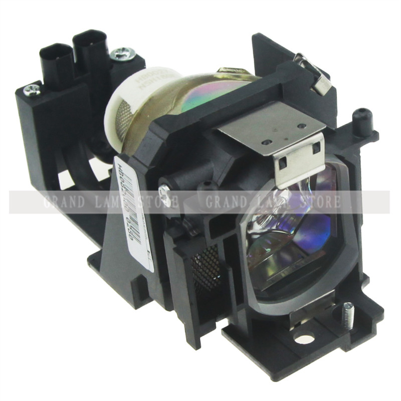 Replacement Lamps 180 Days Warranty Brand New Projector lamp LMP-E180 for Sony VPL-CS7/VPL-DS100/VPL-ES1 with Housing Happybate brand new replacement lamp with housing lmp p200 for sony vpl px20 vpl px30 xw10ht projector