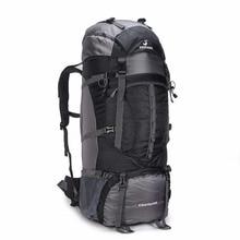 Large military backpacks online shopping-the world largest large ...